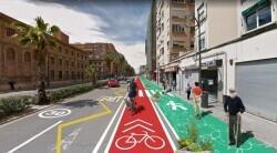 nuevos-espacios-peatonales-Valencia