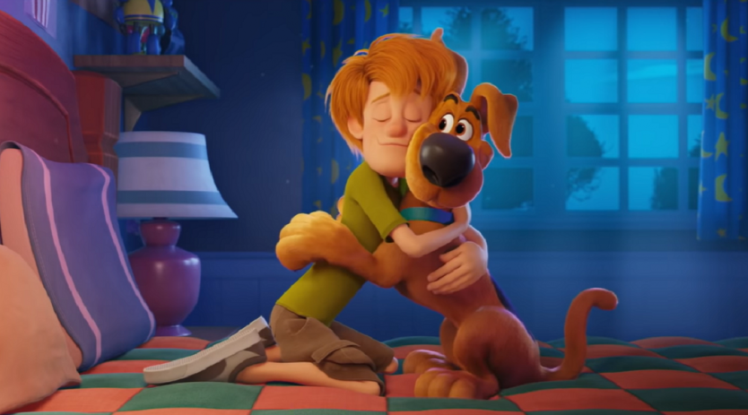 scooby-trailer-1080x600