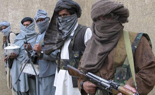 talibanes-k3NC-U70762264304CGG-624x385@RC