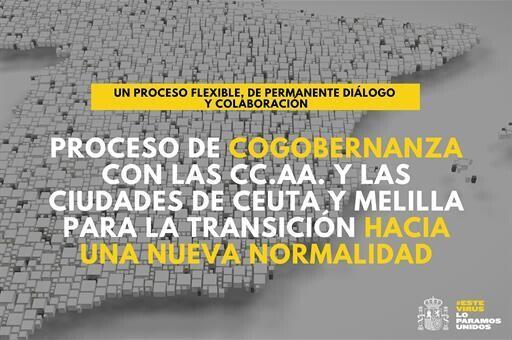 03052020_Cogobernanza (1)