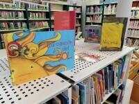 0503 Bibliotecas municipales València