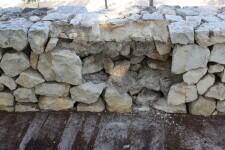 0519 Mur Parc Capçalera