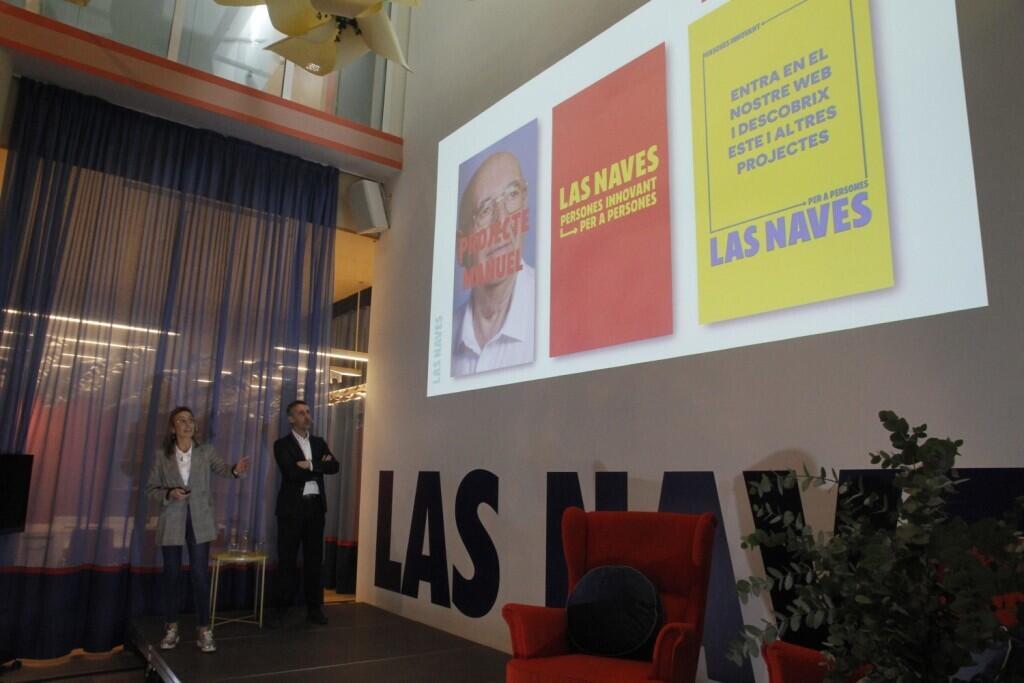 0529 Las Naves. Centre Innovació (1)