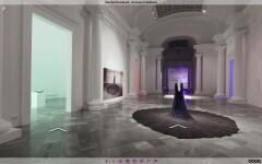 20.05.15_expo_virtual_Maribel_Domenech (1)