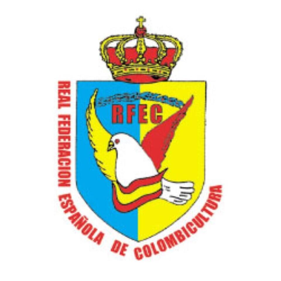8115509d8f10140439real-federacion-espa--ola-de-colombicultura