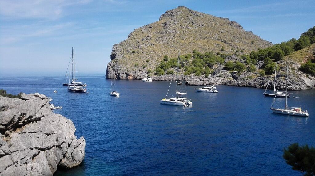 Barcos_Mar-Lucena_1