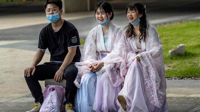 China-detecta-contagios-mantiene-tendencia_EDIIMA20200504_0025_4