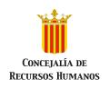 Concejalía de recursos humanos (Adaptado Redes)
