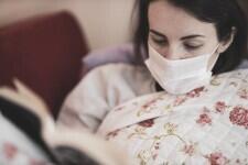 Cuando-los-pacientes-son-dados-de-alta-les-quedan-secuelas-no-es-una-curacion-completa
