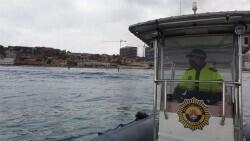 La Policía interviene en una discoteca de Alicante con 14 personas dentro y disuelve cuatro botellones