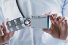 La-cloroquina-y-la-hidroxicloroquina-aumentan-el-riesgo-de-muerte-en-pacientes-con-coronavirus