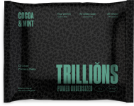 Mockup Trillions BALLS Cocoa _ Mint 2