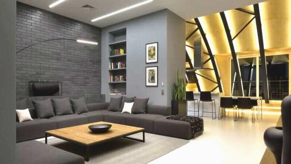 Salón-moderno-1-1024x576