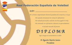 diploma2-imgEs20200430051256Sli