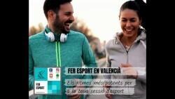 La música en valenciano, protagonista de la nueva iniciativa del gabinete de normalización lingüística