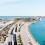 La Marina de València adopta medidas para evitar concentraciones en las zonas de ocio