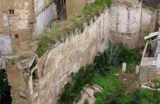 muralla-arabe-valencia-2