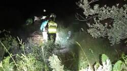 rescatados-dos-excursionistas-perdidos-en-albalat-dels-tarongers