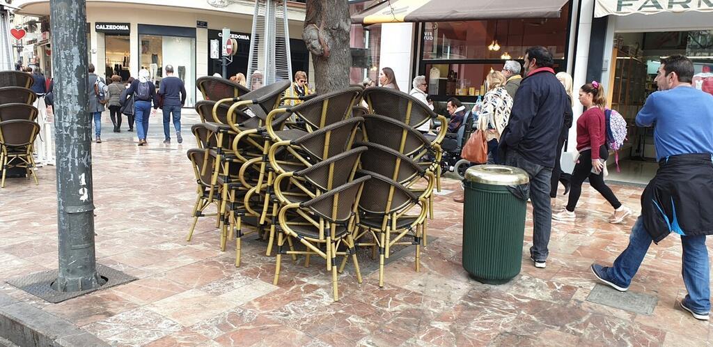 terrazas sillas-fallas-hosteleria20190306_141705-2