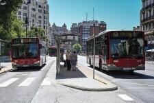 0602 Passatgers EMT - intercanviador Xàtiva