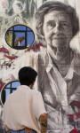 0609 Mural Maragarita Salas