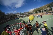 0615 Escoles esportives