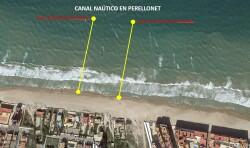 0629 Canals nàutics (4)