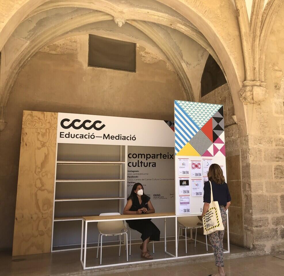 20.06.15_Punto_de_mediacion_CCCC