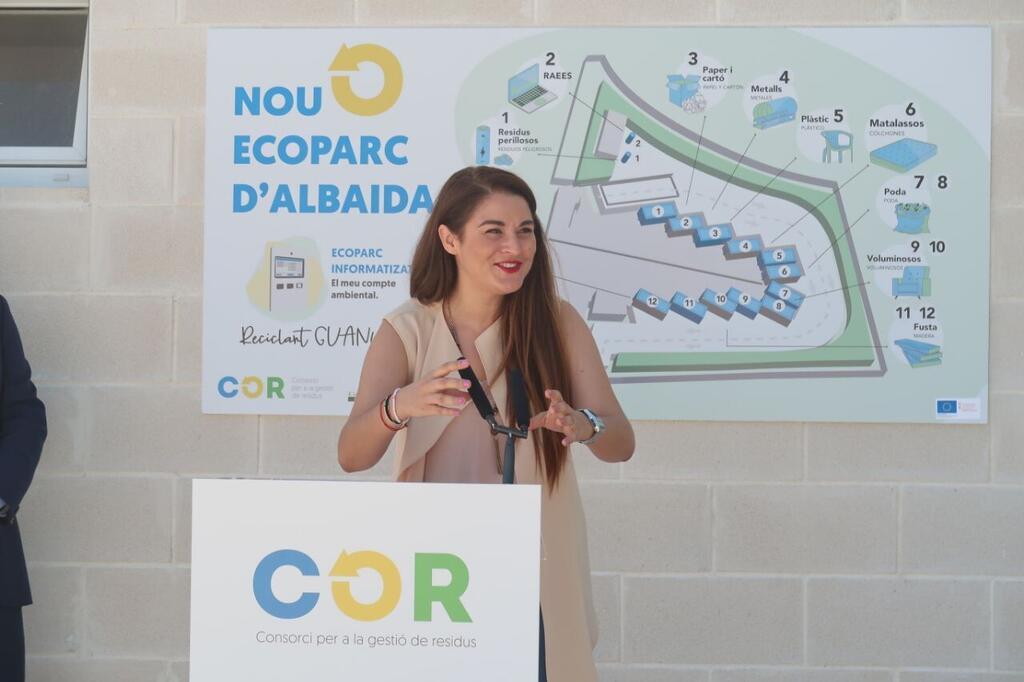 20.06.29_Ecoparque_Albaida_01 (1)