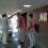 Las consultas externas del Hospital General Universitario de Elche retoman su actividad de forma paulatina