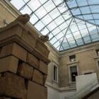Los museos del Ministerio de Cultura y Deporte abren el martes 9 de junio con entrada gratuita hasta el 31 de julio