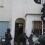 La Guardia Civil detiene a tres personas por el asesinato de un individuo cometido en El Ejido en diciembre del pasado año