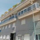 Grupo Cajamar y Haya Real Estate ponen a la venta 955 inmuebles en Valencia con descuentos de hasta el  60 % sobre el valor de tasación