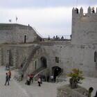 El Castillo del Papa Luna acogerá del 3 al 12 de agosto el XXV Festival de Música Antigua y Barroca de Peñíscola