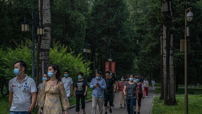 China-registra-nuevos-coronavirus-Pekin_EDIIMA20200628_0030_4