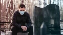 Cuantas-personas-han-muerto-en-Espana-por-el-coronavirus