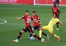 El-Espanyol-resiste-ante-un-Getafe-incapaz-y-Bacca-hunde-al-Mallorca-696x480