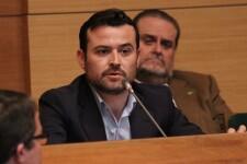 Foto-Joaquín-Alés-1