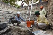 Hallan-el-monumento-maya-mas-grande-y-antiguo-conocido