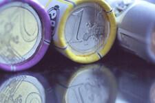 Monedas3-I