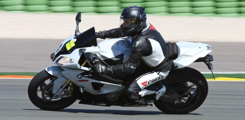 Tandas-populares-motos-CircuitValencia-Cheste-OK