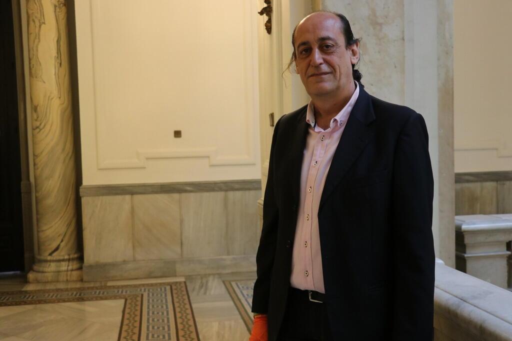 Vicente Montañez_Comisión Reconstrucción (1)