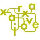 El IVAJ destina 2.113.200 euros en ayudas a 36 mancomunidades en la línea de apoyo a la Xarxa Jove