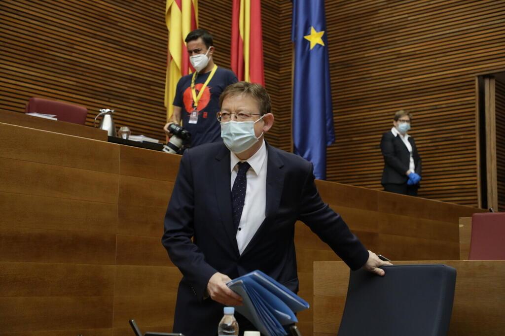 Ximo Puig (2)