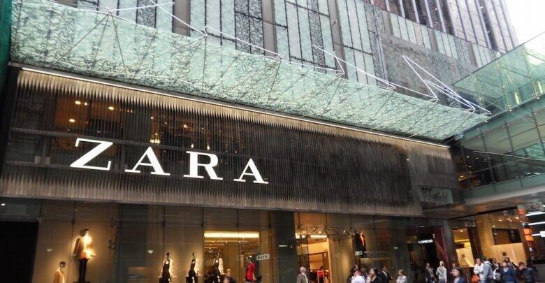 Zara_Store_Sydney-780x405