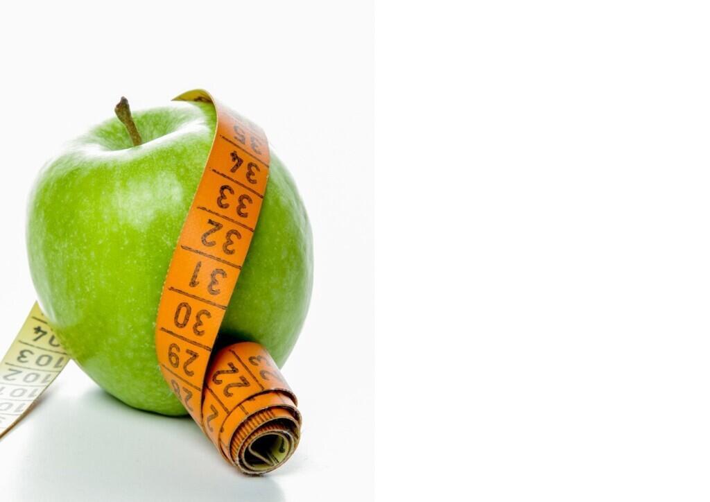 apple-2106038_1920