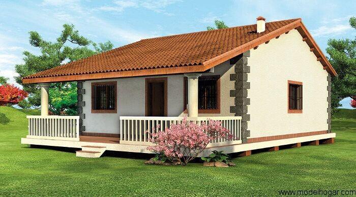 casa-modular-hormigon-modunova-aire