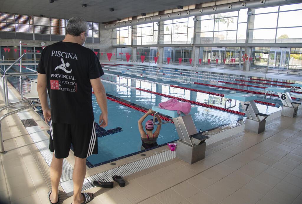 deportes piscina spining castellon (6)