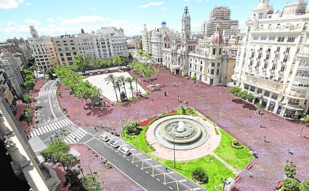 plaza-2-kG0G-R81mbI5PzbTKiDv8HUmVsAO-1968x1216@Las Provincias-LasProvincias