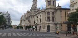 plaza del ayuntamiento 20200607_094219 (32)